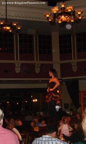 stepdancer