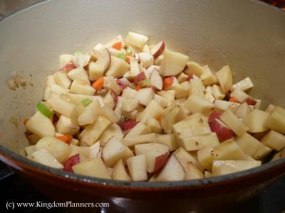 PotatoSoup6