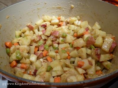 PotatoSoup7